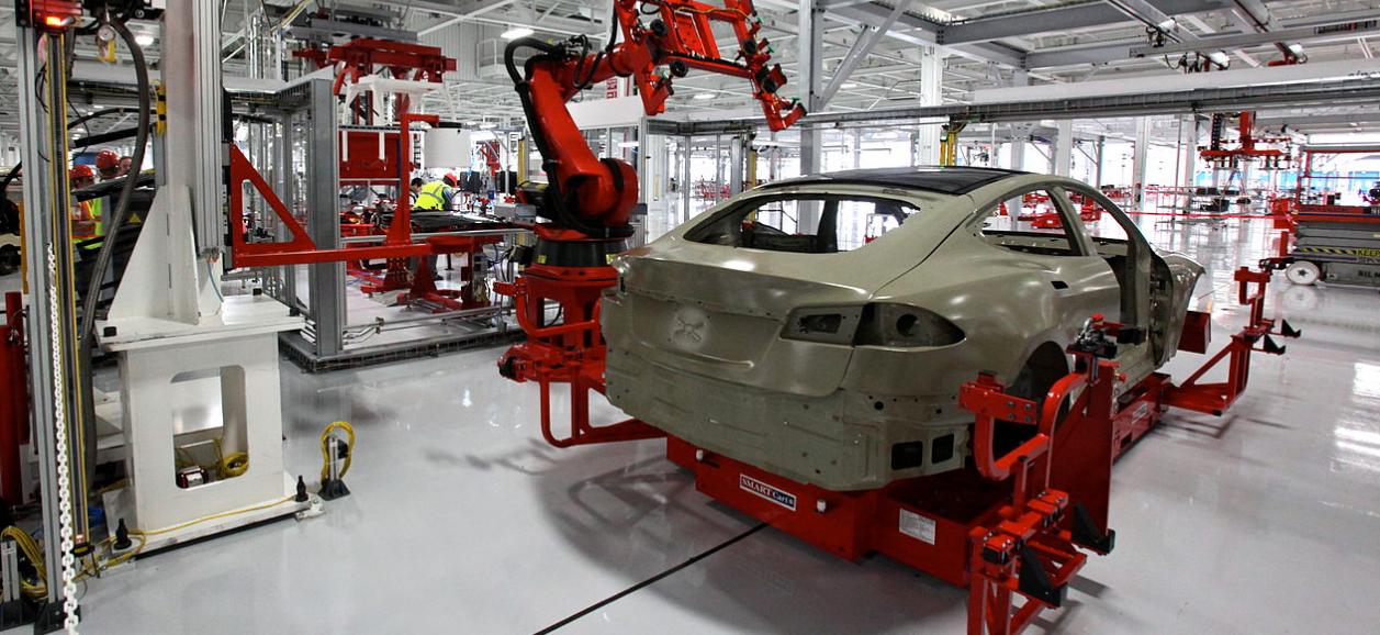 Tesla_Manufacturing_ModelS