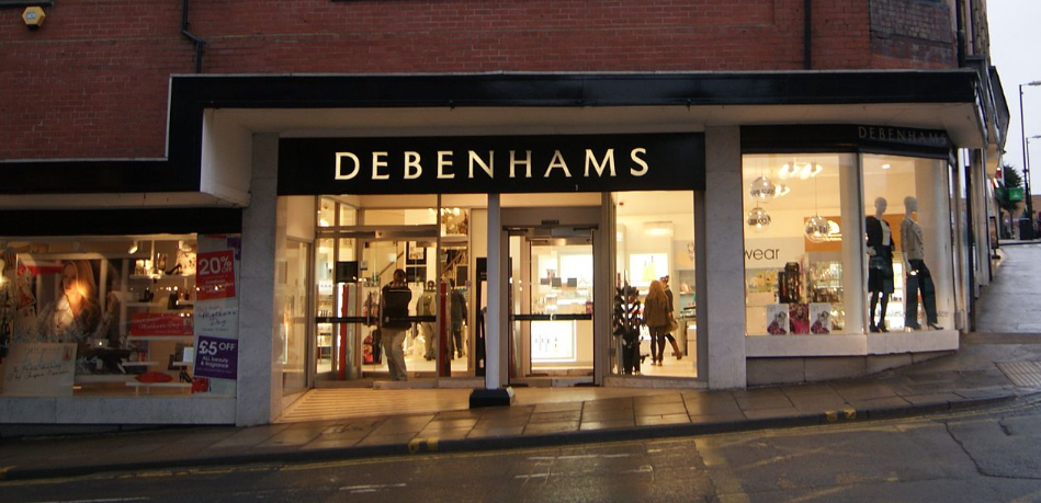 Debenhams_Shop_UK