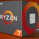 AMD launching new high-performance Ryzen chips on March 2