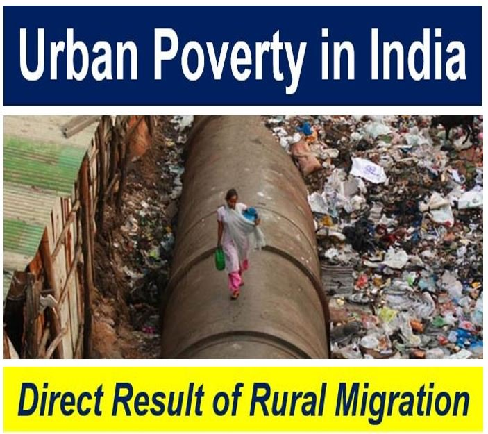 literature review on urban poverty in india Literature review literature survey: urbanization in india mahendra devand ravi, 2007 in chandrasekhar, mukhopadhyay 2008), although urban poverty declined.
