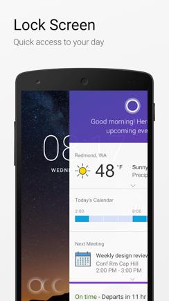 Cortana_Lock_Screen_Android