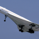 Is it time for the FAA to revisit the ban on supersonic transport over the USA?