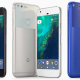 Google developing a new Pixel smartphone for 2017