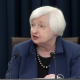 US Federal Reserve raises overnight interest rate by 25 basis points