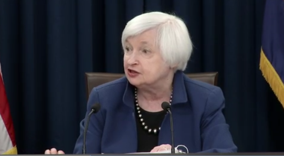 Janet_Yellen_Fed_Chair_2017