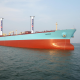 Project to test ability of 'rotor sails' to cut global shipping's fuel consumption