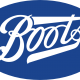 Boots closing 220 photo labs in the UK, 400 jobs at risk