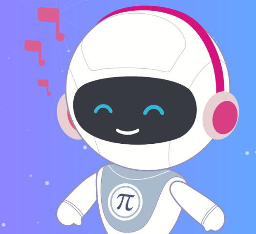 An AI-powered social marketing tool called PI has launched. The new AI tool was developed by San Francisco-based Post Intelligence – founded by ex-Google executives Bindu Reddy and Arvind Sundarara…