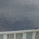 Tesla will begin taking orders for its solar roof panels next month