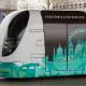 British public to test GATEway autonomous shuttle in London