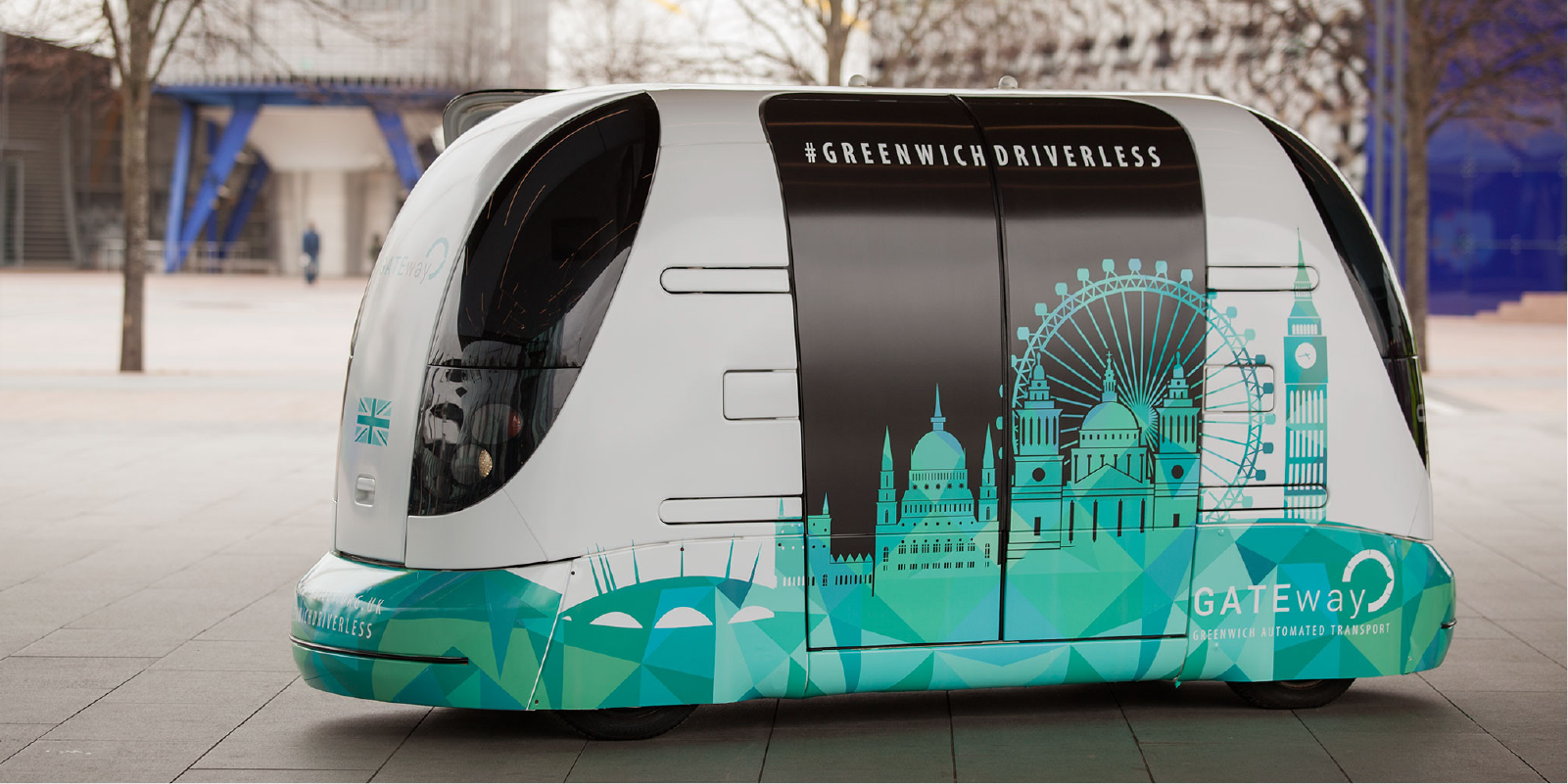 Autonomous_Shuttle_Gateway_Project_London