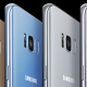 Samsung says Galaxy S8 pre-orders beat S7