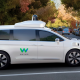 Waymo announces large-scale public trial of its driverless cars