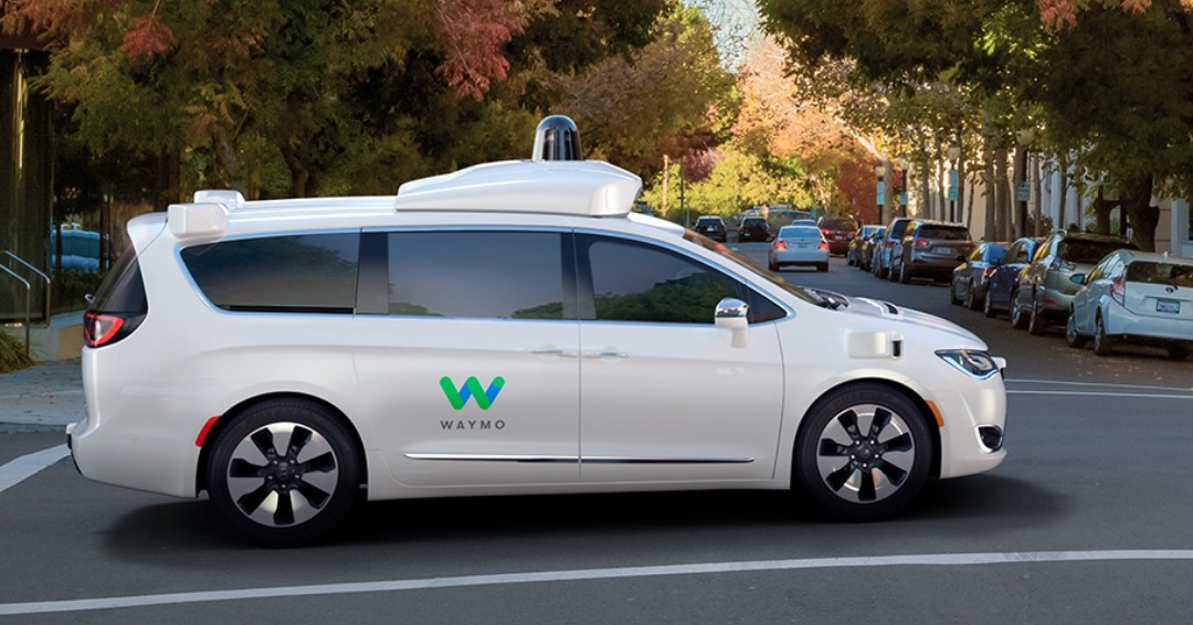 Waymo_Pacifica