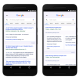 """Google adds fact checking feature in search results to crack down on """"fake news"""""""