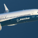 Boeing launches 737 MAX 10 jet boasting lowest seat-mile cost of any single-aisle airplane