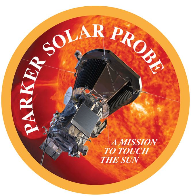 Solar probe will fly through Sun's atmosphere - Market Business News