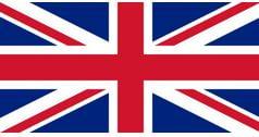 UK - Union Flag