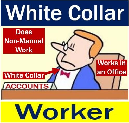 http://marketbusinessnews.com/wp-content/uploads/2017/06/White-collar-worker.jpg