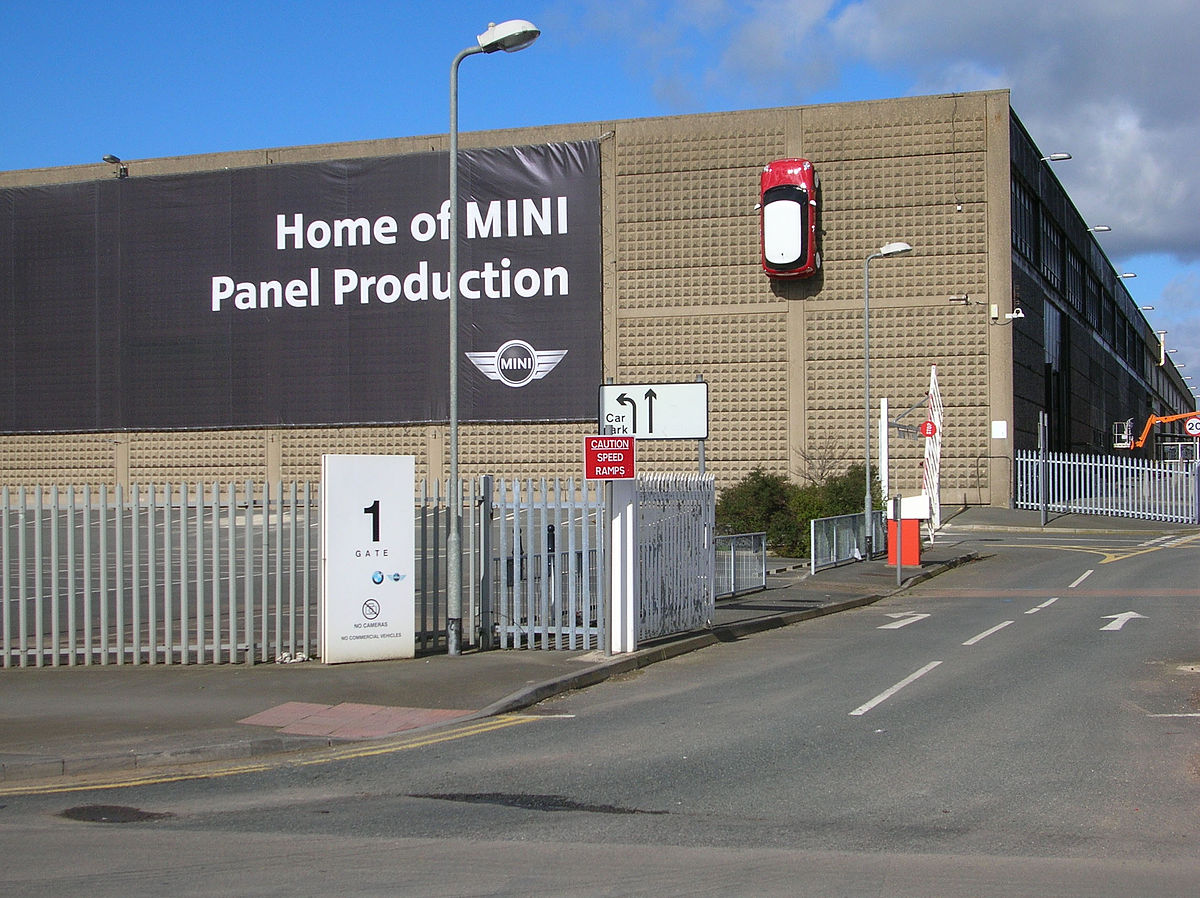 1200px-BMW_MINI_pressings_plant_Swindon