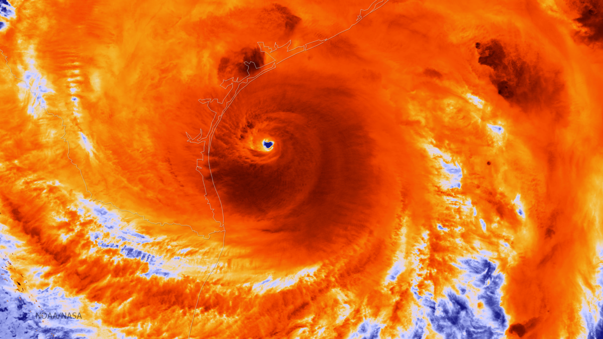 1200px-Hurricane_Harvey_approaching_Texas_IR