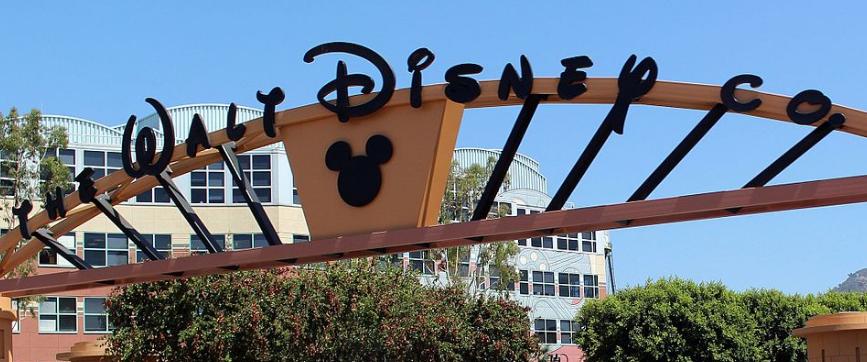 Walt_Disney_Co