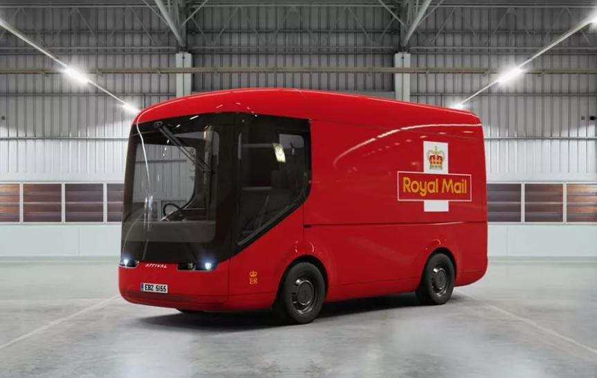 royal_mail_electric_van