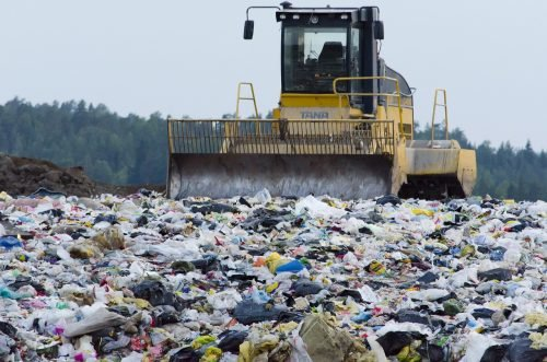waste-based fuels landfill pixabay 879437