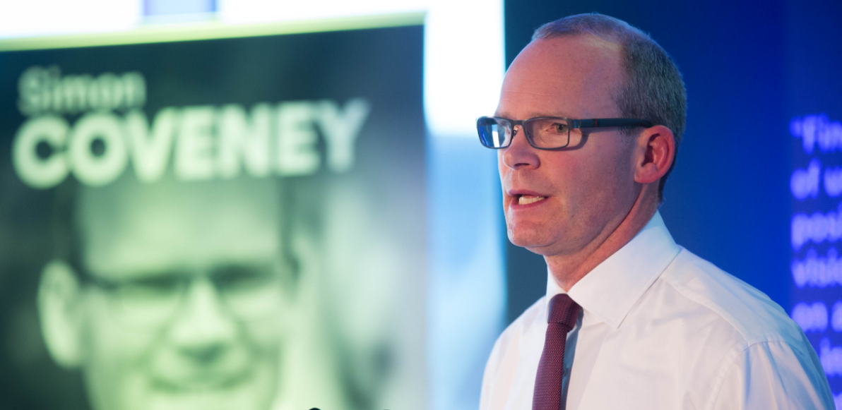 simon_Coveney