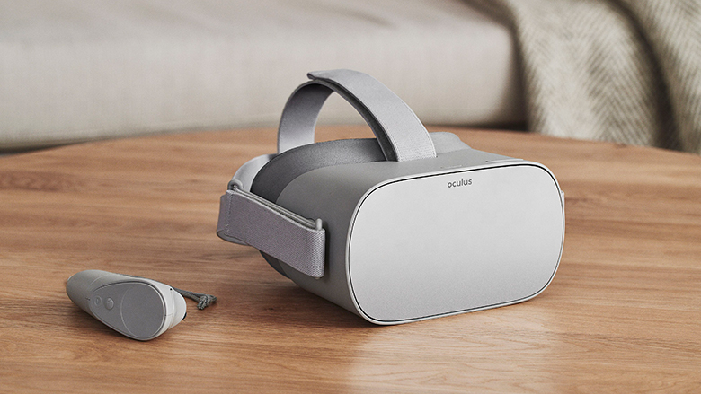 oculus_go_standalone_headset1