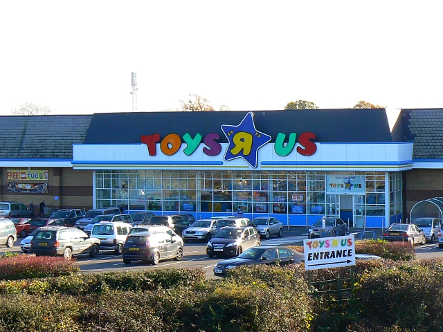 Toys_R_Us_Oxford_Road_UK