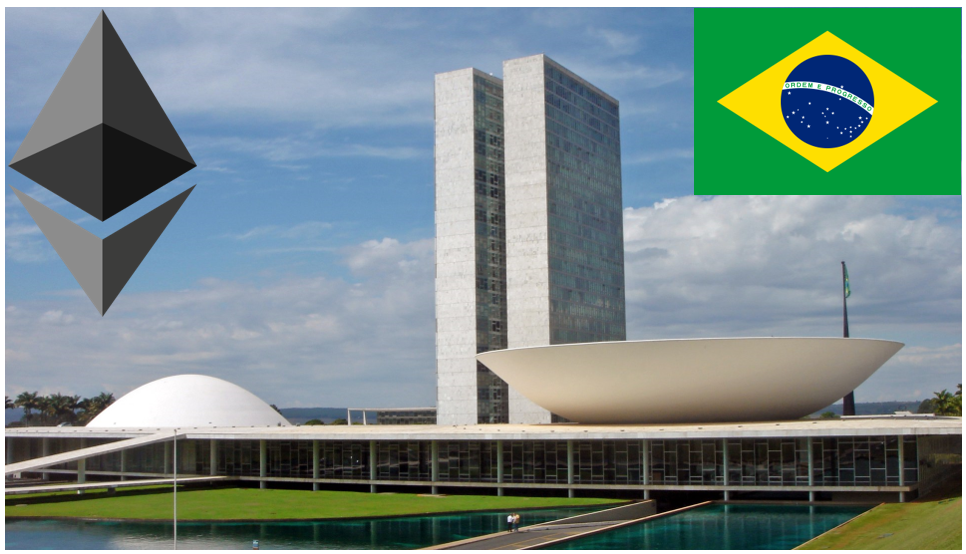 Brazil_Ethereum