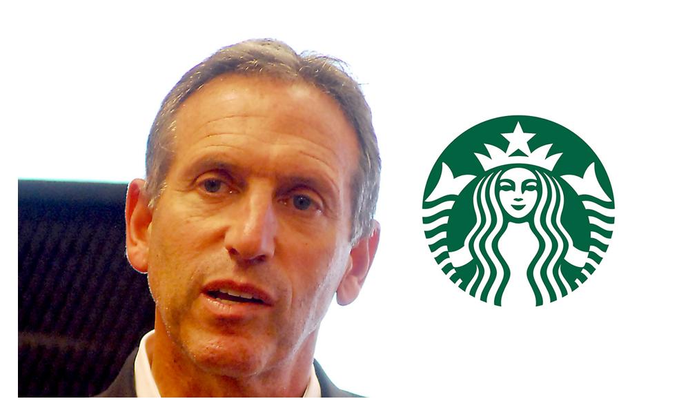 Schultz_Starbucks