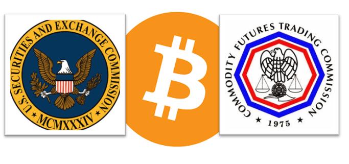 Bitcoin_SEC