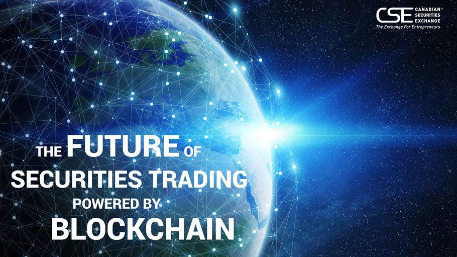 Blockchain_CSE