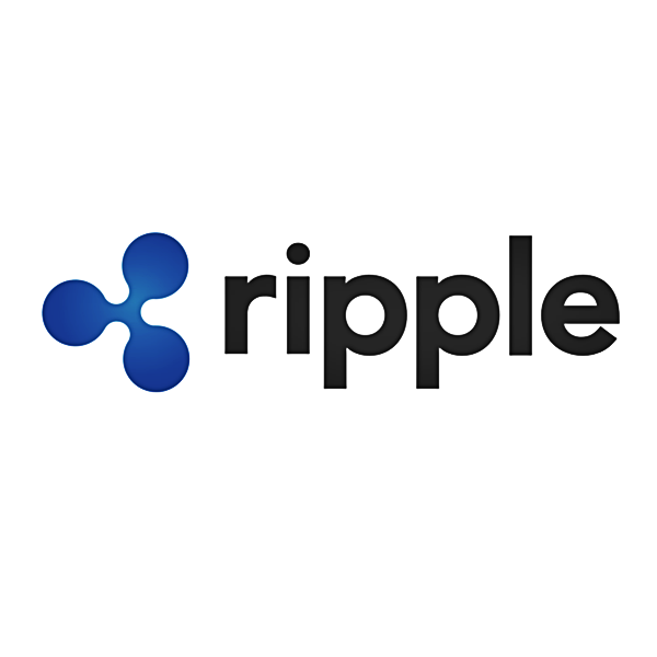 Ripple inks deal with major Middle East currency giant