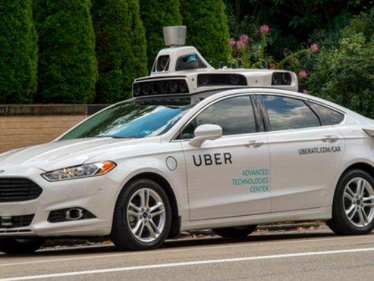 self-driving-uber_large