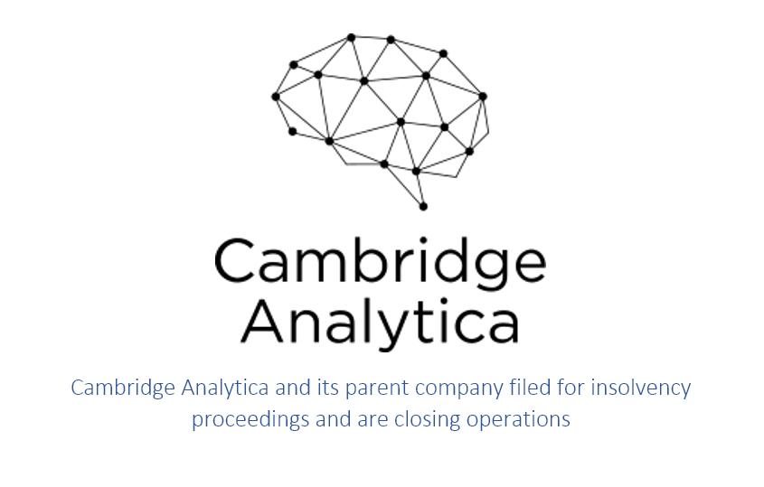 Cambridge_Analytica_Closing
