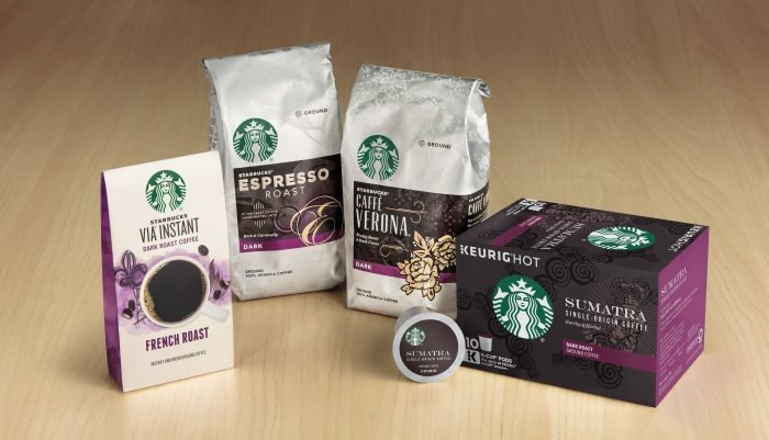 Nestle to pay $7.15 bln to Starbucks in coffee tie-up