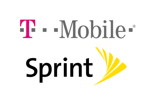 Sprint reports quarterly profit, appoints new CEO
