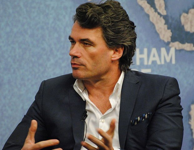 BT Group chief executive to step down