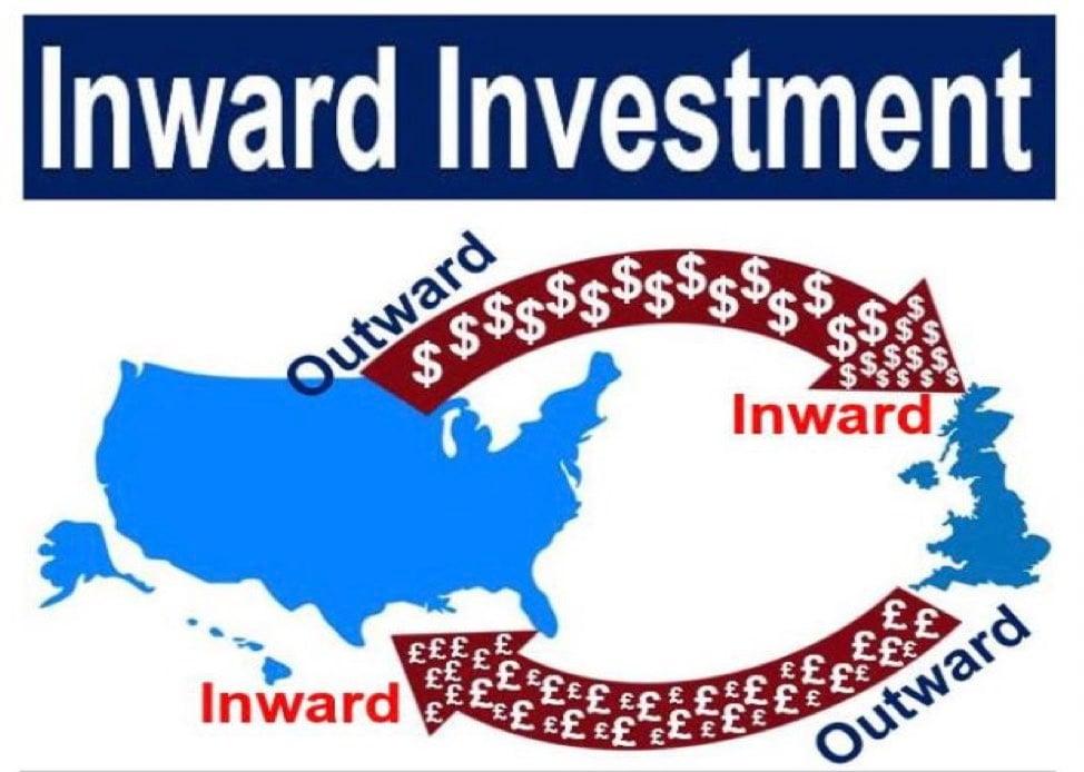 Inward_Investment