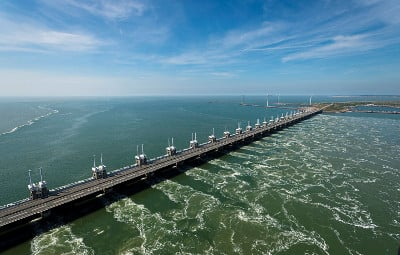 what is tidal power definition and examples market business news