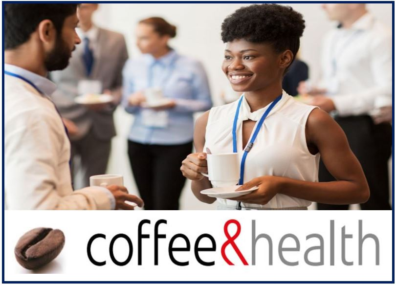 Moderate coffee consumption and lower diabetes risk link