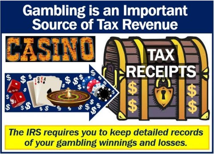 Online casinos 1