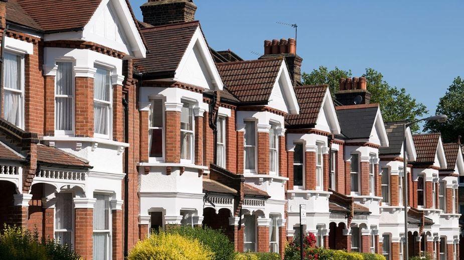 UK House Prices thumbnail
