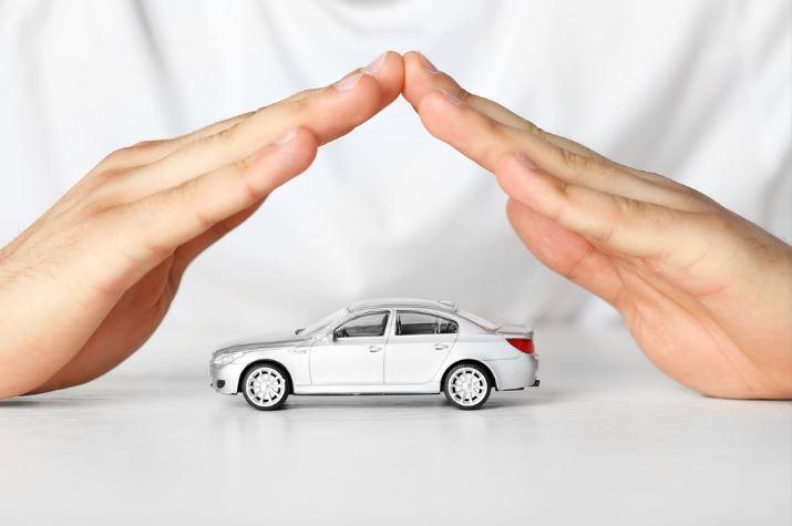 auto insurance costs thumbnail
