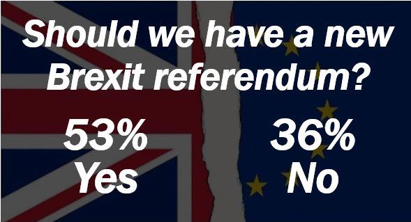Another EU referendum - Image 1