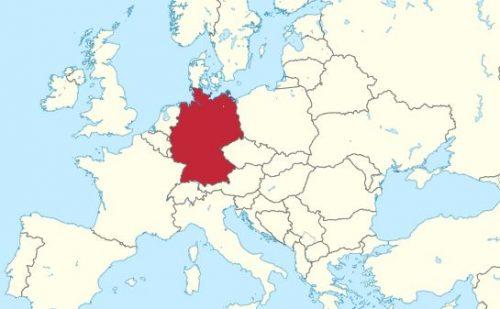 Bet And Win Deutschland Legal