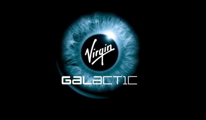Virgin Galactic thumbnail
